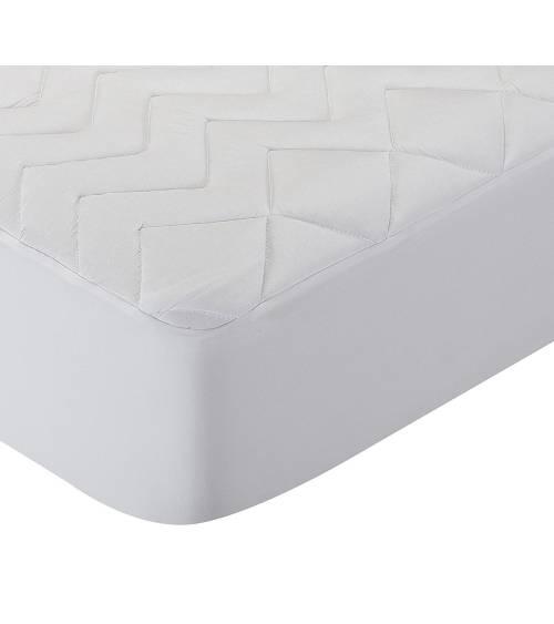 Pikolin Home- Protector cama 150 cm