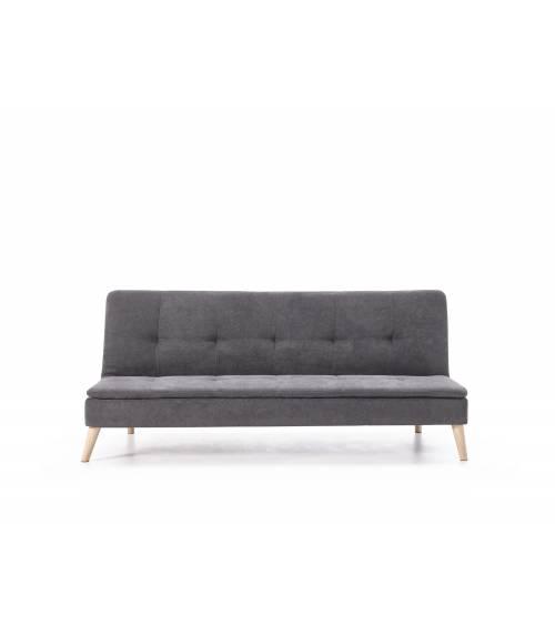OLAF Sofa cama