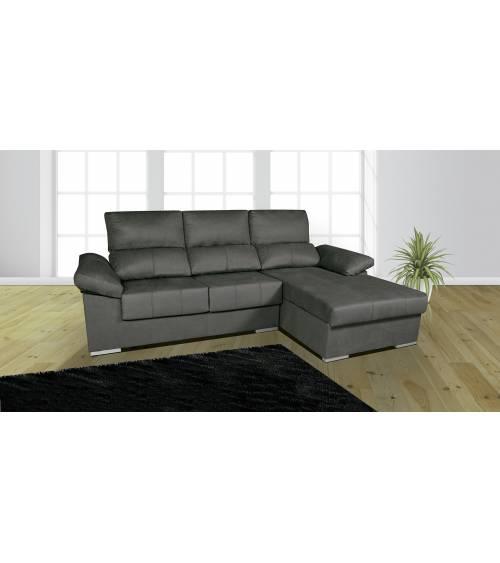 Viena Sofá chaiselonge