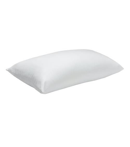 Almohada de fibra aloe vera