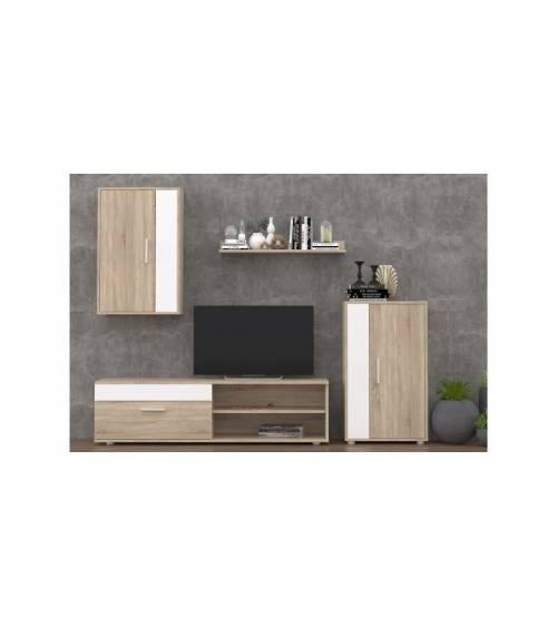 Mueble de salón Infante